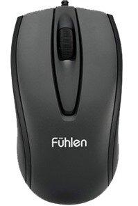 Giá bán chuột máy tính Fuhlen chính hãng mới nhất
