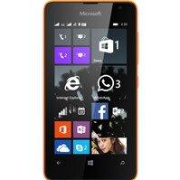 Giá bán smartphone Microsoft Lumia chính hãng tháng 11/2016