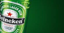 Giá bia Heineken Tết Nguyên Đán 2019 bao nhiêu tiền?