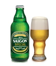 Giá Bia Sài Gòn – Bia 333 mới nhất Tết Nguyên Đán 2017