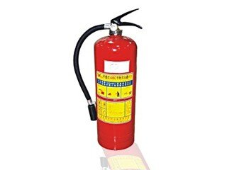 Giá bình chữa cháy dạng bột rẻ nhất bao nhiêu tiền?