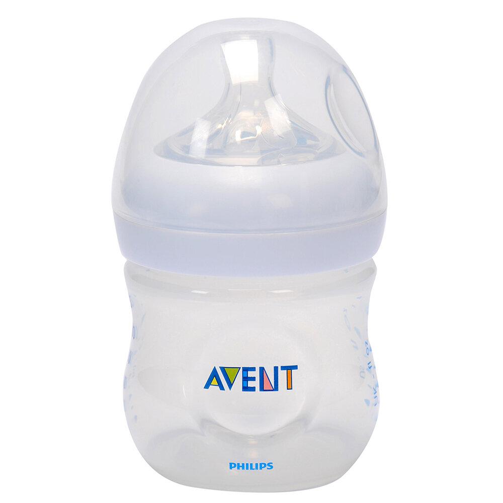 Giá bình sữa Philip Avent chính hãng cập nhật tháng 8/2017