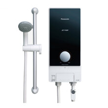 Giá bình tắm nóng lạnh Panasonic trực tiếp bao nhiêu tiền rẻ nhất?