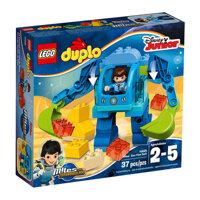 Giá bộ đồ chơi Lego cho bé trong tháng 9/2017