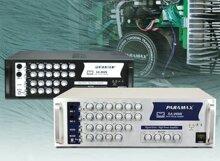 Giá các dòng Amply Paramax phổ biến trên thị trường hiện nay