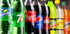 Giá các loại nước ngọt bán chạy nhất thị trường Tết Nguyên Đán 2018