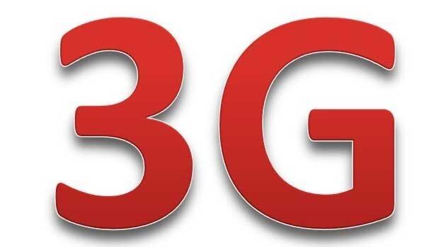 Giá cước internet 3G mạng di động nào rẻ nhất?