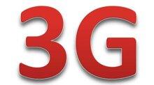Giá cước internet 3G mạng di động nào rẻ nhất hiện nay?
