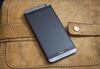 Giá điện thoại HTC chính hãng mới nhất trên thị trường là bao nhiêu ?