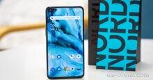 Giá điện thoại OnePlus Nord CE 5G bao nhiêu tiền?