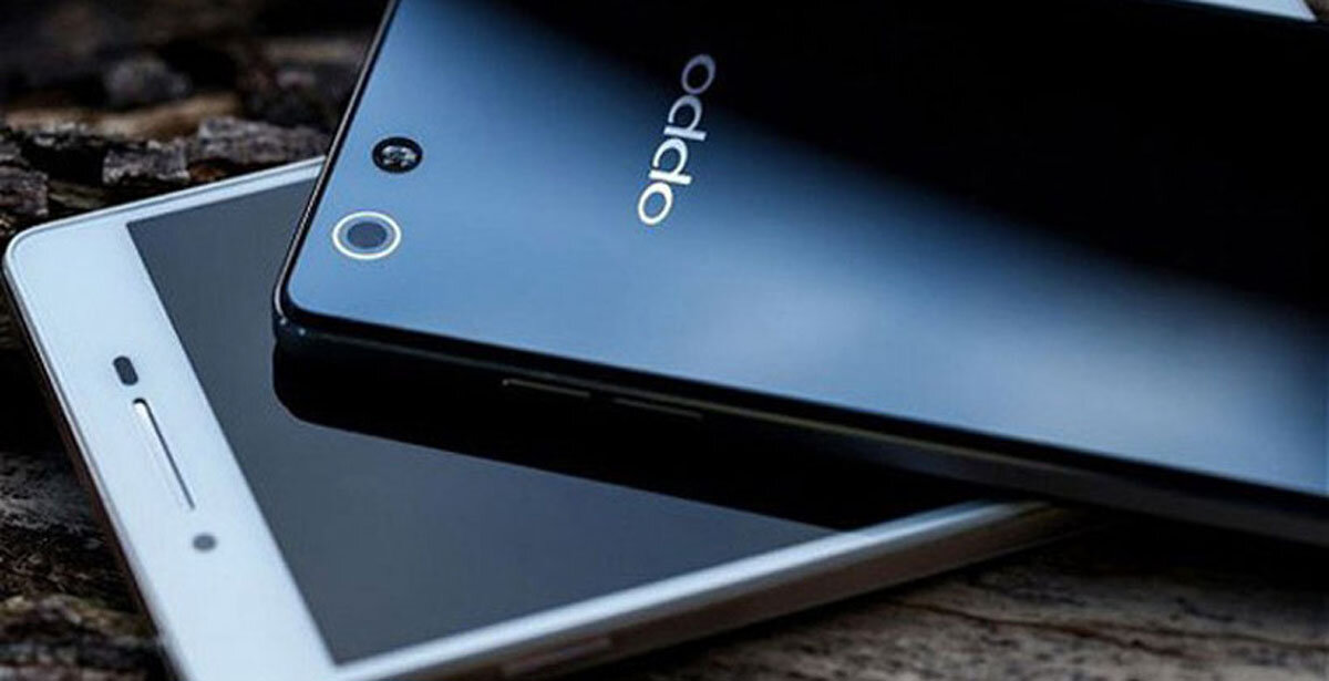 Giá điện thoại Oppo bao nhiêu tiền? Mua ở đâu rẻ nhất Tết Nguyên Đán 2018?