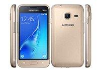 Giá điện thoại Samsung chính hãng tháng 12 bao nhiêu tiền ?