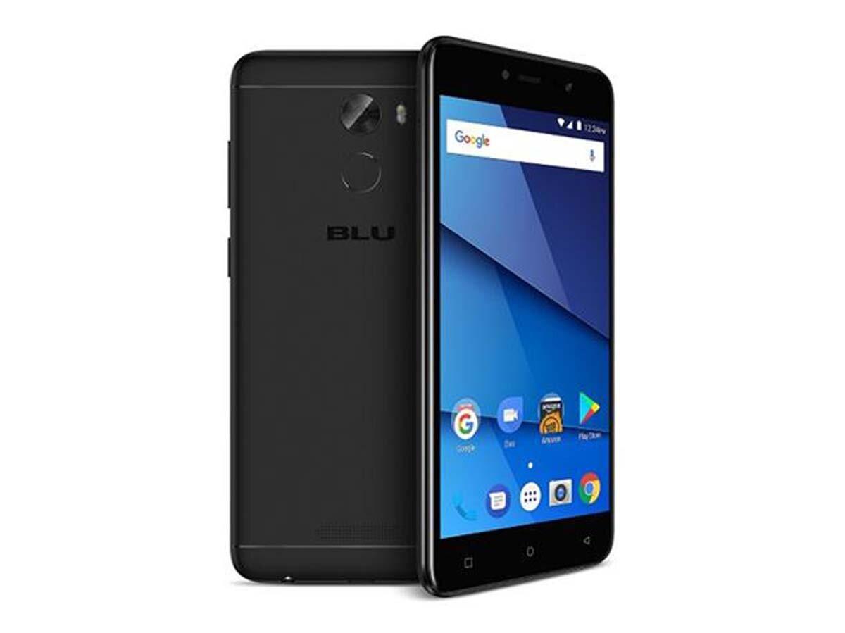 Giá điện thoại Vivo 8L bao nhiêu tiền?