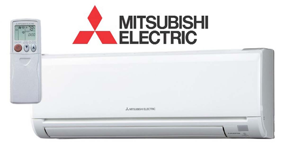 Giá điều hòa máy lạnh Mitsubishi 1 chiều rẻ nhất bao nhiêu tiền năm 2018?