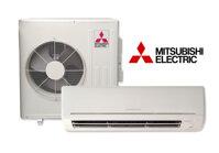 Giá điều hòa Mitsubishi Heavy 2 chiều bao nhiêu tiền? Máy lạnh Mitsubishi Electric mua ở đâu rẻ nhất 2018?
