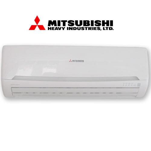 Giá điều hòa Mitsubishi Electric 2 chiều và Mitsubishi Heavy 2 chiều rẻ nhất thị trường