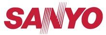 Giá điều hòa Sanyo 1 chiều, 2 chiều giá rẻ nhất thị trường
