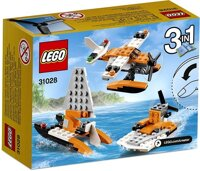 Giá đồ chơi Lego cho bé mới nhất là bao nhiêu tiền?