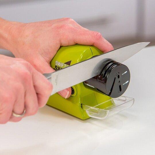 Giá dụng cụ mài dao trong tháng 10/2017