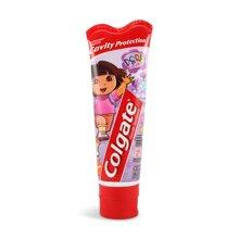 Giá kem đánh răng Colgate bao nhiêu tiền năm 2017?