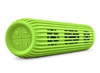 Giá loa Bluetooth Microlab mới nhất trên thị trường