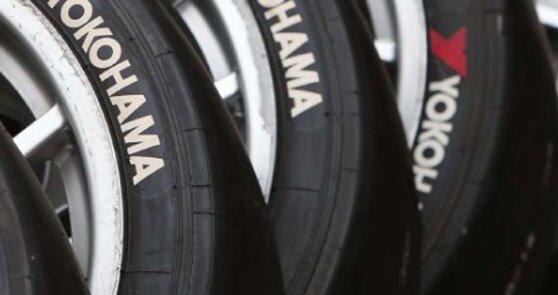 Giá lốp không săm Yokohama cho xe máy bao nhiêu tiền?