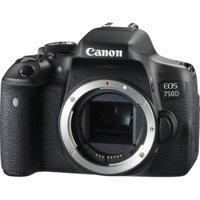 Giá máy ảnh Canon chuyên nghiệp cập nhật tháng 5/2017