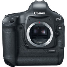 Gía máy ảnh DSLR Canon (only body) cập nhật mới nhất