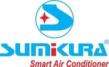 Giá máy điều hòa Sumikura 2 chiều chính hãng rẻ nhất thị trường 2/2017