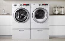 Giá máy giặt Bosch mới nhất thị trường bao nhiêu ?