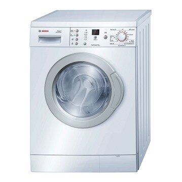 Giá máy giặt Bosch mới nhất tháng 8/2016