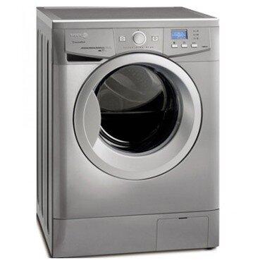 Giá máy giặt Fagor mới nhất trên thị trường