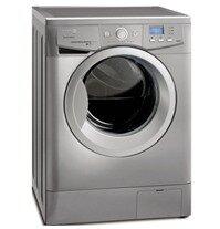 Giá máy giặt Fagor nhập khẩu bao nhiêu tiền ?