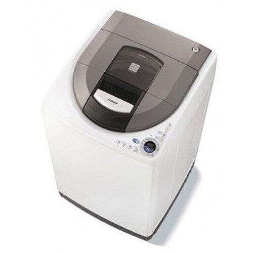 Giá máy giặt Hitachi 13kg lồng đứng rẻ nhất thị trường