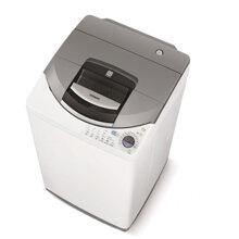 Giá máy giặt Hitachi 9kg bao nhiêu tiền ?