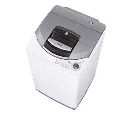 Giá máy giặt Hitachi lồng đứng 10kg – 11kg – 12kg