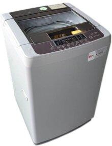 Giá máy giặt Lg 8kg lồng đứng bao nhiêu tiền?