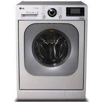 Giá máy giặt LG lồng ngang mới cập nhật