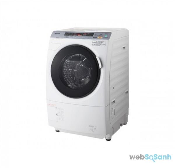 Giá máy giặt sấy 9kg bao nhiêu tiền tháng 1/2018 ?