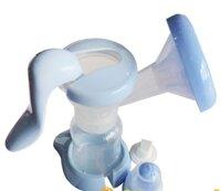 Giá máy hút sữa Kuku rẻ nhất thị trường cập nhật tháng 5/2017