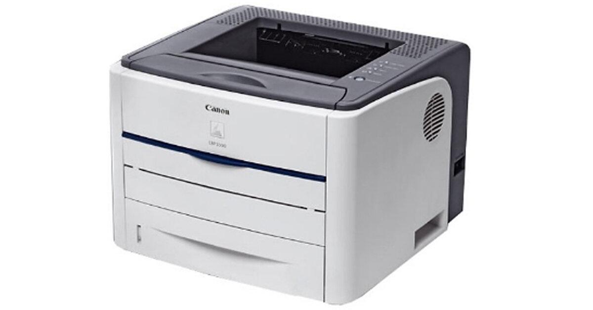 Giá máy in Canon LBP 3300 in 2 mặt bao nhiêu tiền ?