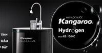 Giá máy lọc nước Kangaroo cập nhật mới nhất tháng 9/2019