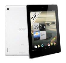 Giá máy tính bảng Acer rẻ nhất bao nhiêu tiền? Mua ở đâu?