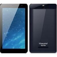 Giá máy tính bảng Masstel chính hãng mới nhất
