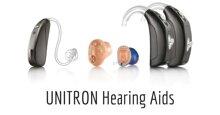 Giá máy trợ thính Unitron chính hãng bao nhiêu tiền