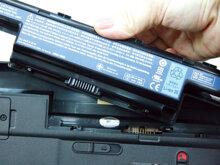 Giá pin laptop Dell rẻ nhất là bao nhiêu ?