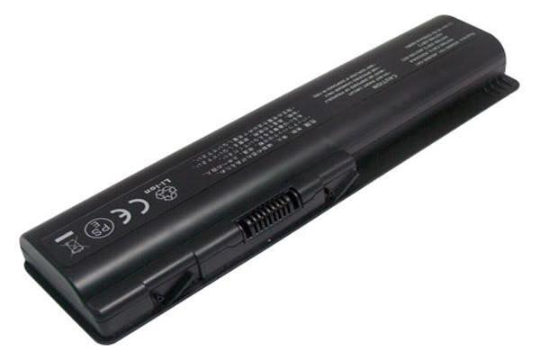 Giá pin laptop HP mới nhất bao nhiêu tiền ?