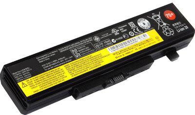 Giá pin laptop Lenovo mới nhất bao nhiêu ?