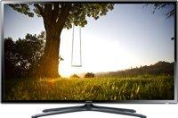 Giá Smart tivi Samsung cao cấp trên thị trường tháng 8/2017