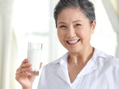 Giá sữa bột Ensure cập nhật mới nhất trong tháng 6/2017